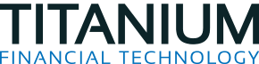 Titanium Financial Technology Logo